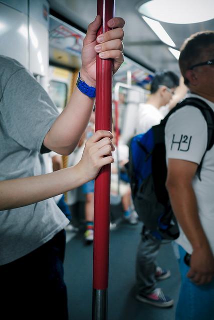 Hong Kong 2014 Trip_day3_37