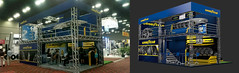 stand goodyear