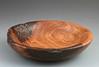 Mesquite Bowl  1.5 h x 7.5 w  $55
