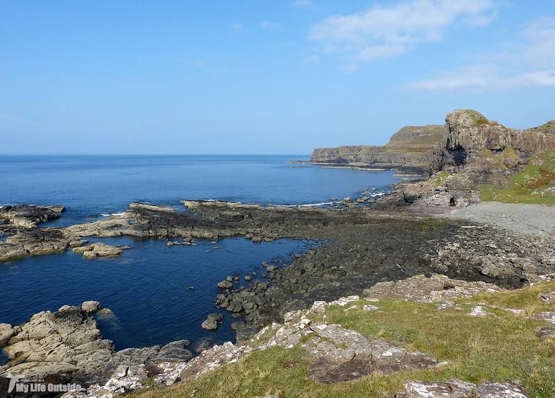 P1090096 - Treshnish, Isle of Mull