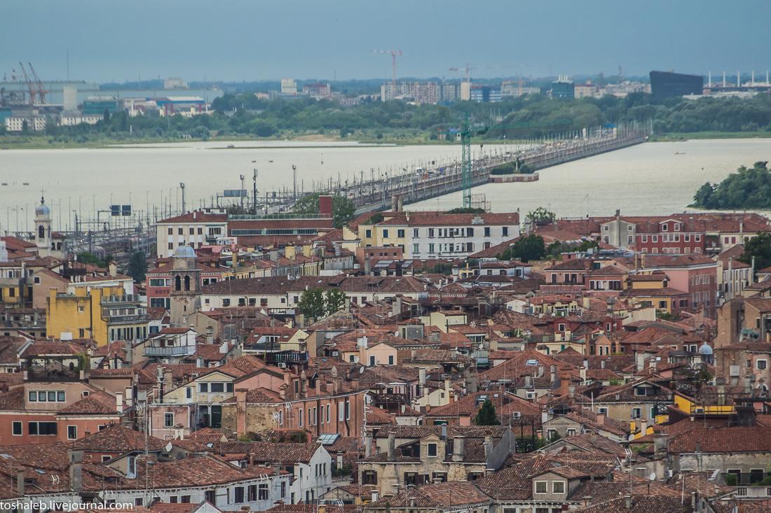Венеция_4-36