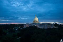 Capitol September 1, 2014