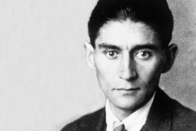 Kafkas Daily Grind The Trial And Dehumanizing Boredom Of