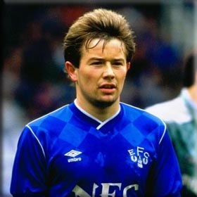 Picture of Adrian Heath