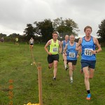 2014-star-of-the-sea-xc-stamullen-054