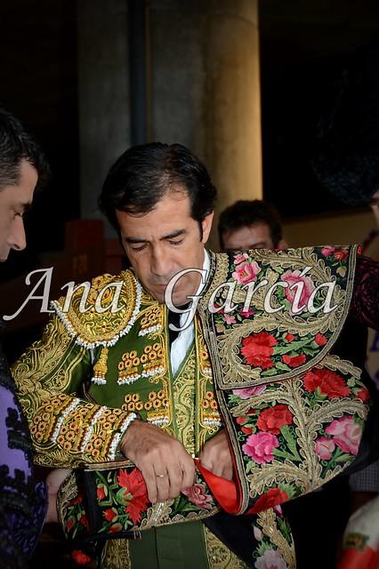 Juan Mora en Las Rozas 3