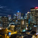 Downtown Montréal by Fred_514