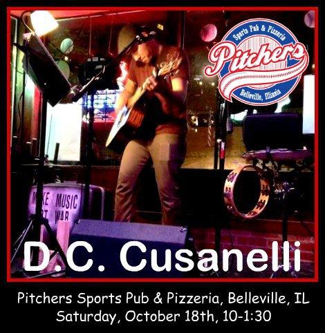 D.C. Cusanelli 10-18-14