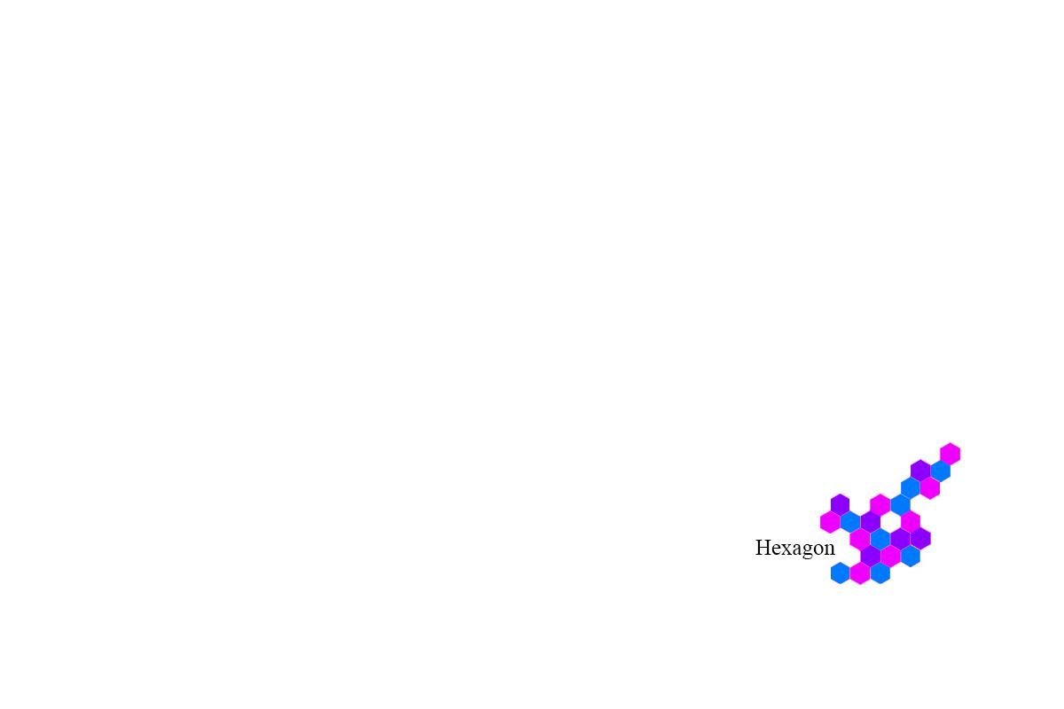 15478026455_54c4ef133e_o.jpg