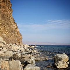 Fiord Bay, Taba