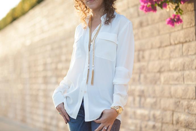 nordstrom-silk-blouse-3
