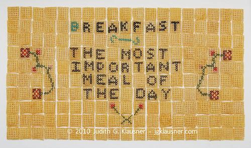 Cereal_sampler-JudithGKlausner