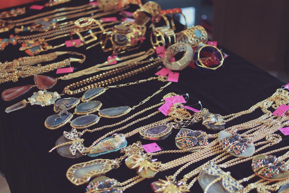 raya jewels2