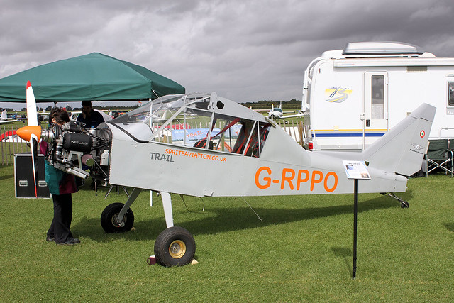 G-RPPO