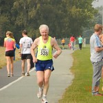 2014-myles-and-george-races--celbrating-lvac-40-093