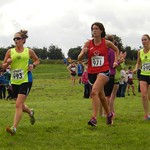 2014-star-of-the-sea-xc-stamullen-020