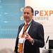 IP_EXPO_2014_037