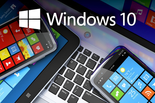 Photo:Windows 10 By:Worldleaks