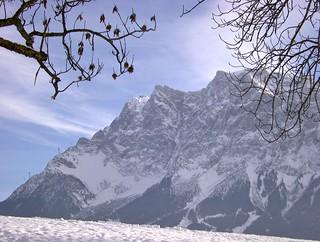 2004 Winter - 0004