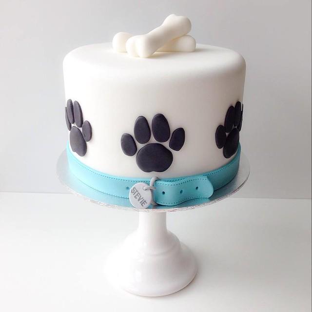 Image Result For N Birthday Cake