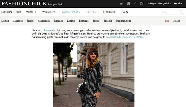 fashionchickk