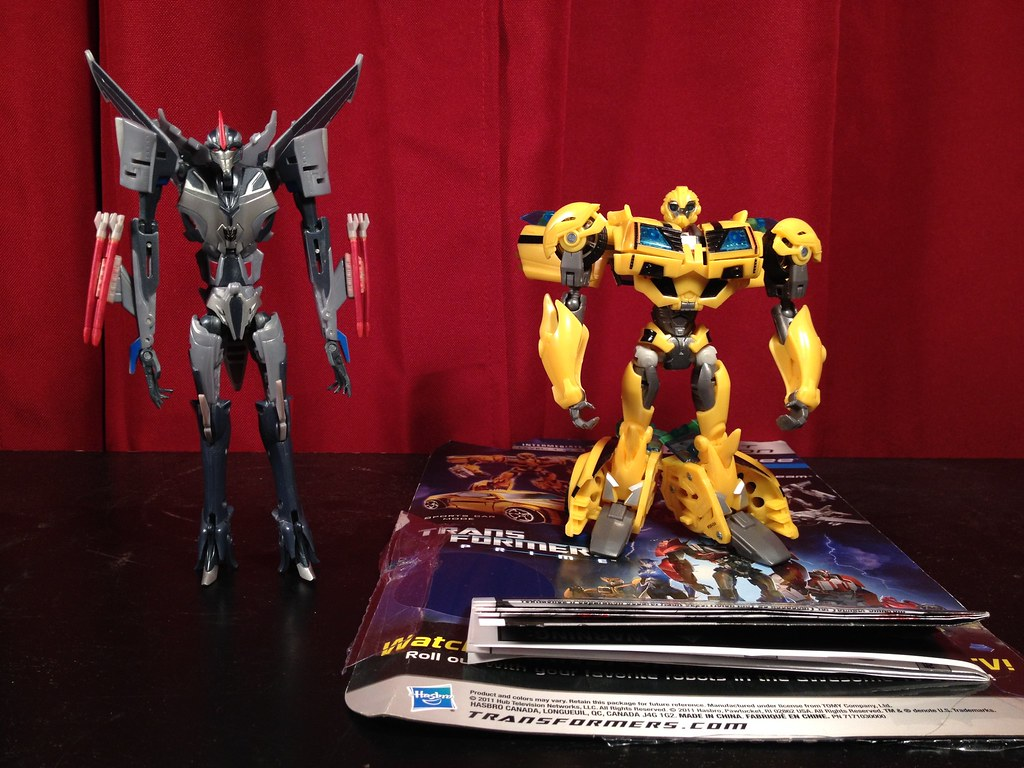 Transformers Animated Blackarachnia Deluxe Figure Missing Front CROCS /& arme