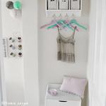guest room 12