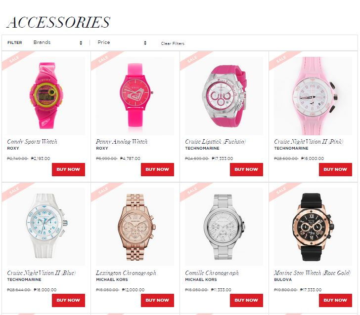 beautymnl_accessories