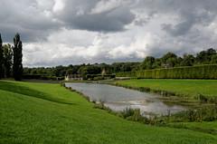 Val d'Oise (Département)