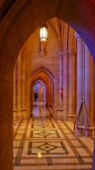 Washington National Cathedral Mar 12, 2017, 2-020_edit
