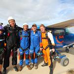SA Skydiving-30