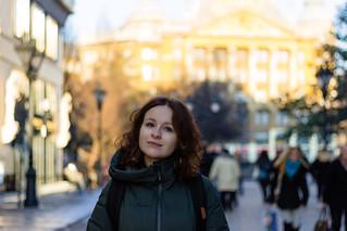 0183_Budapest_2