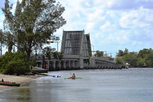 Florida, West Palm Beach
