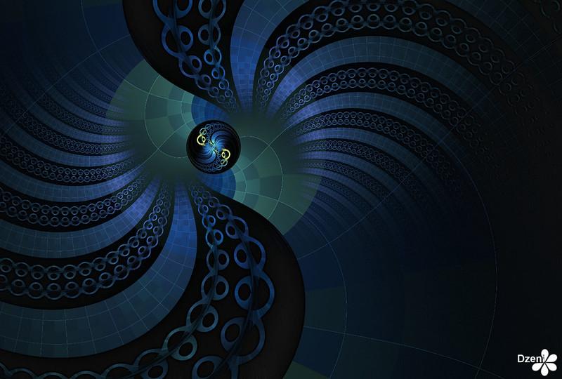 Spin Twist