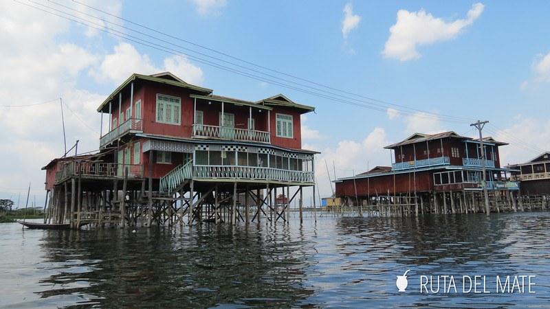Lago Inle Myanmar (22)