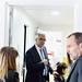 Cadena de Valor Visita el Consejero de Politicas Sociales APADIS_20170327_Rafael Munoz_04