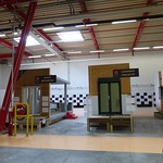 11-04-2017 - Visite d'opérations en démarche QEB - 030