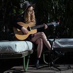 Wed, 15/03/2017 - 10:29am - Holly Macve Live at Hotel San Jose, 3.15.17 Photographer: Dan Tuozzoli
