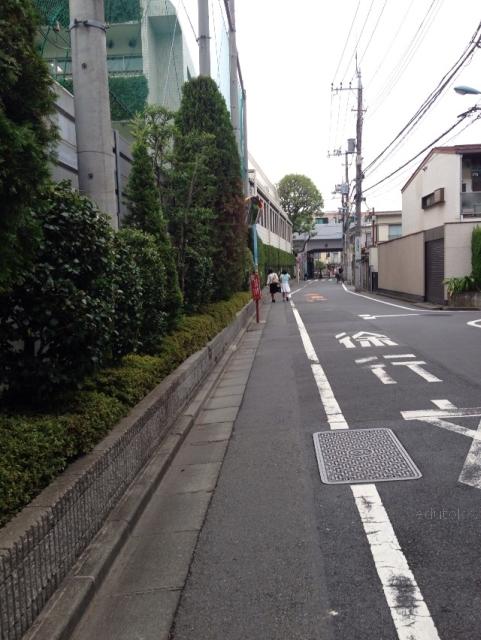 edutokyo_bunsugi_201508 (1)
