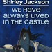 Popular Library M2041 - Shirley Jackson - We Have always Lived in the Castle