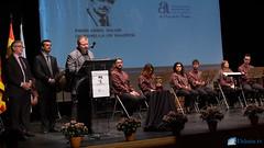 22 Premi Enric Valor Castalla 2017-11