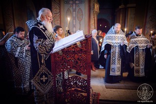 Софийский собор 700