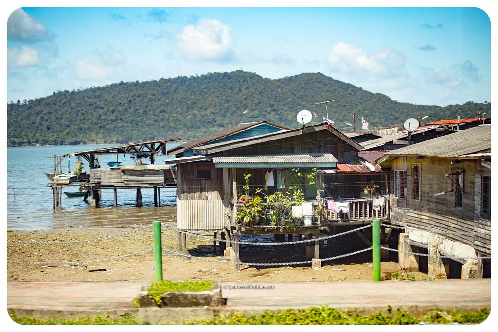 Borneo-20170412-IMG_7931
