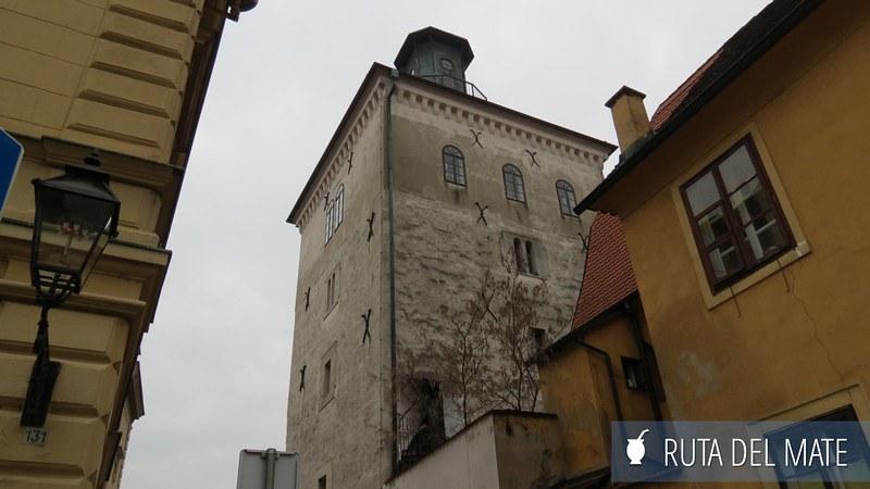 Zagreb Croacia (33)