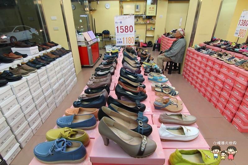 女鞋特賣愷 088