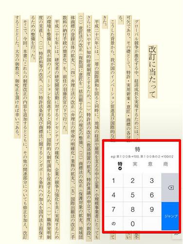 chikuzyokaisetsu-app-13