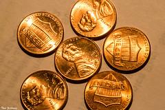 Six Cents