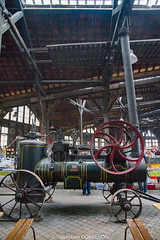 Salon du train miniature (14) - Photo of Grisy-sur-Seine