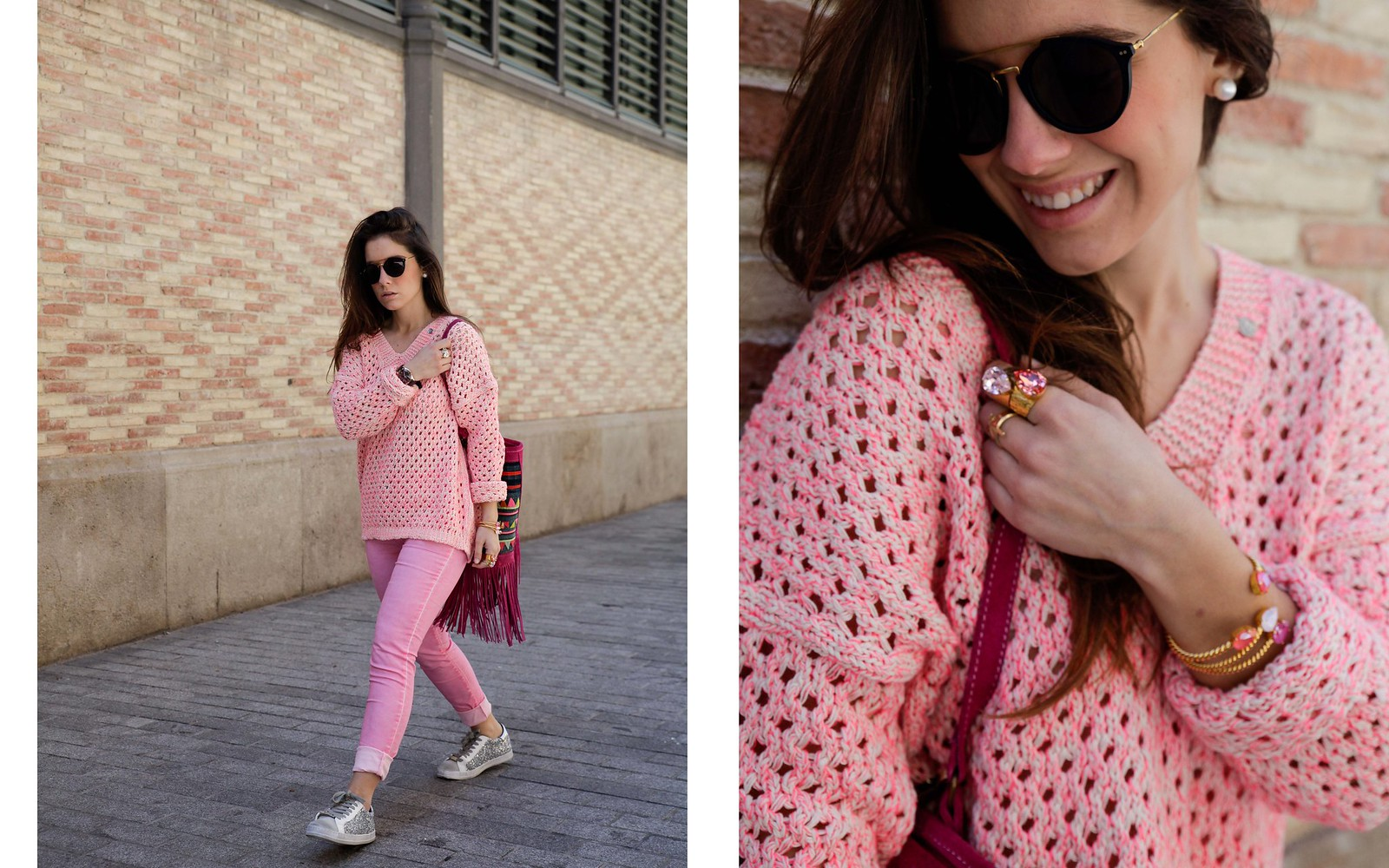 03_pink_look_with_rüga_streetsyle_barcelona_influencer_theguestgirl_spain