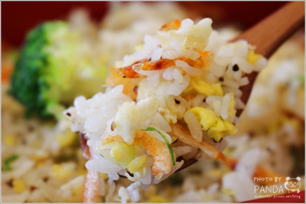 季藝日本料理 (15)